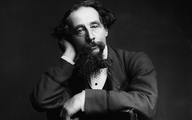 10-Charles-Dickens-1399430895_660x0