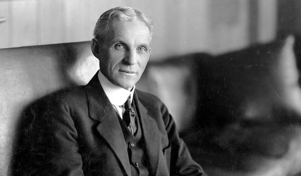 19-Henry-Ford-1399431162_660x0